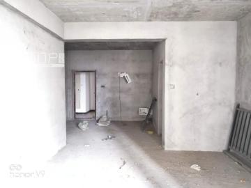 东湖帝景  2室2厅1卫    78.0万