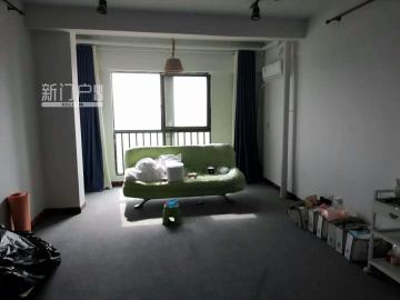 天伦城金三角  1室1厅1卫    45.0万