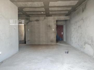 中天维益家园  4室2厅2卫    98.0万